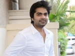 Simbu On Pilgrimage