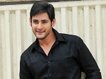 Mahesh Babu Bollywood Debut Confirmed