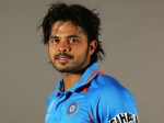 Sreesanth Scenes Mazhavillinattam Vare To Be Deleted