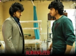 Aurangzeb 7 Days 1st Week Collection Indian Box Office