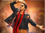 Iddarammayilatho Censor Work Completed