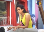 Rishika Singh Bigg Boss Out