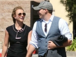 Third Marriage On Cards For Britney Spears