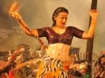 Pooja Gandhi Dare Bares Scenes Tn