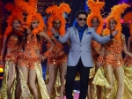 Govinda Surprised At Indias Dancing Superstars