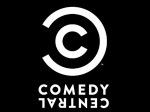 Comedy Central Ban Temporarily Lifted Delhi Court