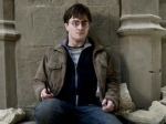 Daniel Radcliffe Not Interested Play Harry Potter