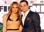 Jennifer Lopez Demi Moore Cougars Women In Love