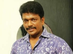 Parthiban Turn Director Malayalam With Wi Fi Alla Wife