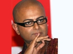 Rituparno Ghosh Die Dead Passes Away Heart Attack
