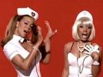 Mariah Carey Nicky Minaj Quit American Idol