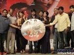 Photos Ravi Teja Balupu Music Launch