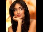 Bollywood Stars Die Dead Young Age Jiah Khan Divya