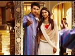 Yeh Jawaani Hai Deewani Collection Overseas Box Office