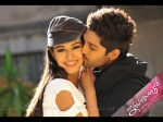 Iddarammayilatho To Cross 50 Crore In Box Office