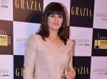 Neeta Lulla Loves Madhubala Love Track