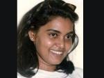 Jiah Khan Refreshes Memory Of Fallen Telugu Actresses