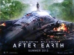 After Earth Release Tamil