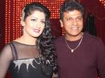 Radhika Shivaraj Kumar Again