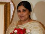 Sripriya Direct 22 Female Kottayam Tamil Telugu Remakes