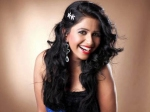 Bigg Boss Kannada Anushree Out