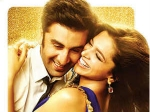Yeh Jawaani Hai Deewani 2 Friday Collection Box Office