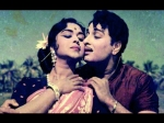 All Time Best Romantic Couples Tamil Films Kollywood
