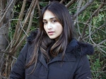 Jiah Khan Suicide Note Love Letter Suraj Mom Zarina