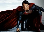 Man Of Steel App Set Hit Indian Market