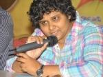 Nandini Reddy Not Intending To Make Yeh Jawani