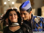Siddharth Screening Tvsk Samantha