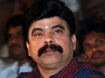 Powerstar Srinivasan Dupes Arrested
