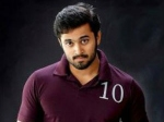 Unni Mukundan Excited Work With Dulquar Salman