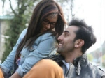 Yeh Jawaani Hai Deewani Overseas Box Office Collection