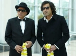 Yamla Pagla Deewana 2 Collection Overseas Box Office
