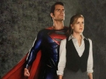 Amy Adams Interview Love Do Man Of Steel Sequel