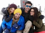 Yeh Jawaani Hai Deewani 12 Days Collection Box Office