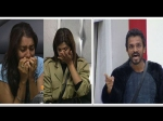 Bigg Boss Chandrika Nikita War Factions