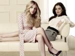 Keira Knightley Lesbian Scene Chloe Laggies
