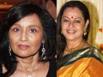 Jiah Khan Mother Rabia Amin Lashed Out Zarina Wahab