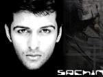 Sachin To Bring Twist In Dil Ki Nazar Se Khoobsurat