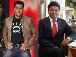 See Wants Direct Salman Khan