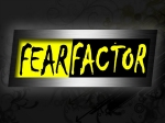 Fear Factor Darr Se Takkar Gets Slimy