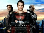 Man Of Steel Movie Review Sturdy Emotional