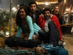 Yeh Jawaani Hai Deewani 2nd Week Collection Box Office