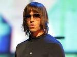 Liam Gallagher Call Kanye West Clown