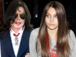 Paris Jackson Has Not Overcome Father Death