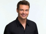 Ryan Seacrest Loving Single Status