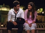 Yeh Jawaani Hai Deewani 3 Weekend Collection Box Office