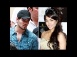 Bollywood Stars Violent Abusive Relationships Partners